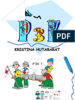 PPT P3K