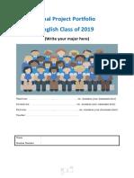 Final Project Portfolio_2018.docx