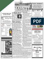 Merritt Morning Market 3280 - May 1