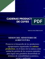 CADENAS PRODUCTIVAS CUYES.ppt