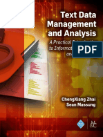 Text Data Management and Analysis.pdf