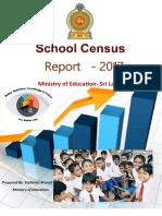 School Census Report_2017.pdf
