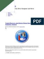 Software Free jagoan teknologi.docx