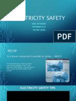 safetyofelectricity-151105160639-lva1-app6892.pdf