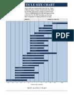 ParticleSize.pdf