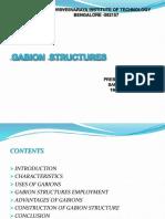 Gabion Structures.pptx