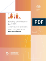 2017_World_Report_on_Child_Labour_Executive_Summary_EN_Web.pdf