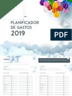 PLANIFICADOR-FINANCIERO.pdf