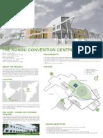 Kongu-Convention-Dummy baawa.pdf