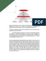 VISION Y ESTRATEGÍA KERLY.docx