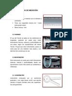 procesos parte 1.docx