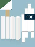 die-cut-box.pdf