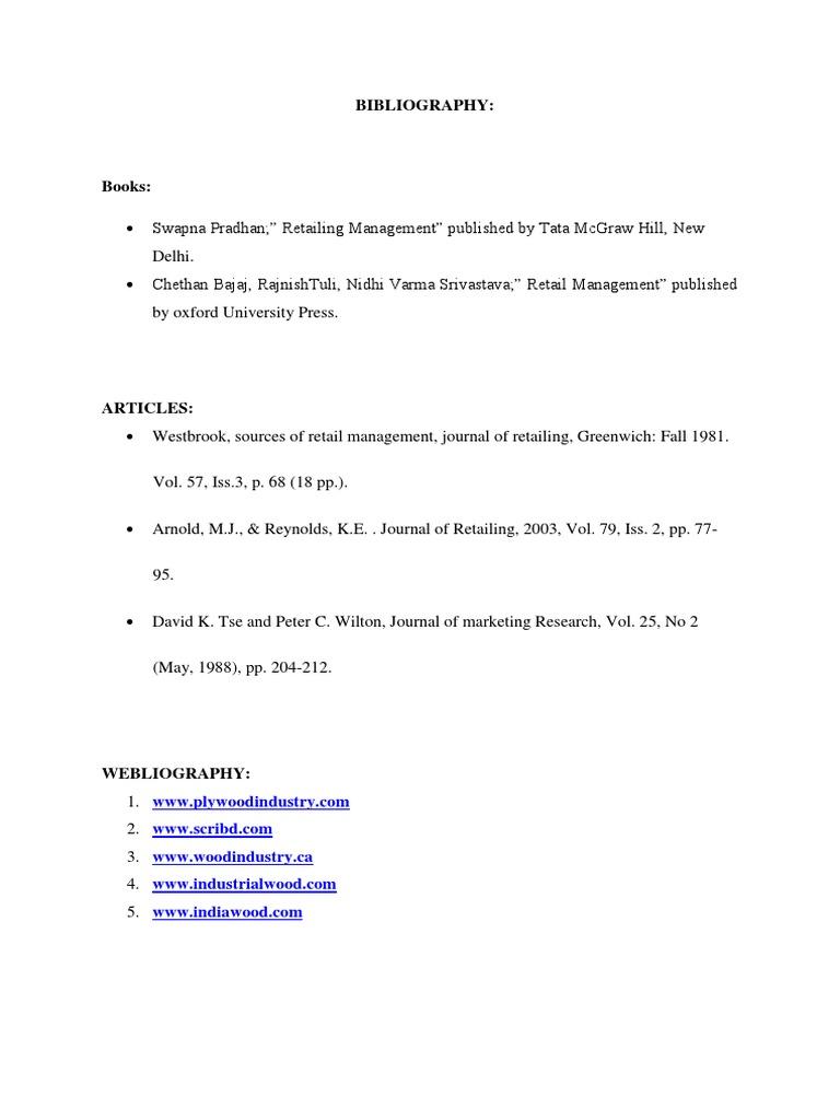 Swapna Pradhan Retail Management Book