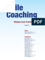 Agile-Coaching-vF-20170717.pdf