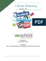 Social_Media_Marketing_356_v1.pdf