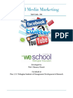 Social_Media_Marketing_356_v1.pdf
