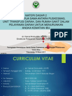 Md-2. Program Kerjasama, Palembang 13 Maret 2017.Pptx