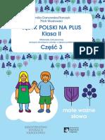 jezyk-polski-na-plus_klasa-ii.pdf