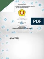Journal Reading Radiology Gita Kristy Saraswati 1810221010.pptx