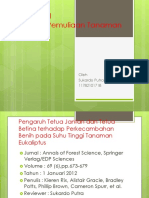 Muhammad Johan Jayanto (11780213706)