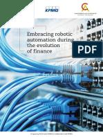 Embracing robotic automation.pdf