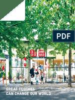 Uniqlo.pdf