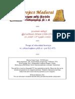 இராமலிங்க பிள்ளை பாடல்கள்.pdf