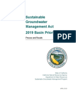 043019 Sustainable Groundwater Management Act Basin Priority Process Document