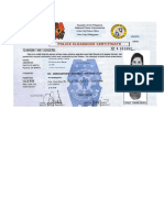 police clearance.docx