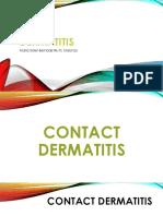 DERMATITIS.pptx