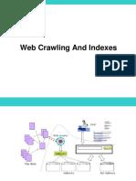IR-UNIT 10 (Web crawling).ppt