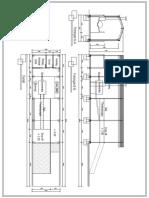Inc Kecil2.pdf