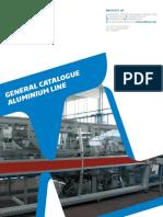Milpass_Catalogo-Alluminio-EN.pdf