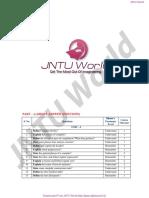 Compiler Design QB.pdf