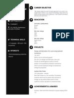 resume Abhishek@.pdf