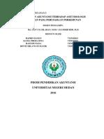 Tugas Kelompok_akuntansi Keuangan Ii_makalah