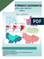 Buku SIG (Analisis dan Aplikasi) Edisi 2 BARU.pdf