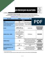 Fiche réglementation 2009999
