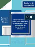 Implementacion diseno aireacion.pdf