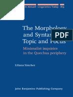 epdf.tips_linguistics-today.pdf