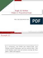 LiA-chp02-en(1).pdf