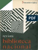 revista_biblioteca_nacional_a1_n5_1972 Epistolario.pdf