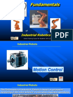 Fundamentals of Industrial robotics_Session 2- Motion Control and Controller Functions.pdf
