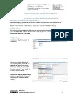 P8 Tensiones residuales Explicit Dinamics.pdf