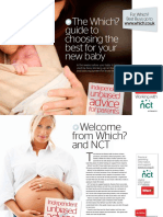 Which NCT baby guide 2013.pdf