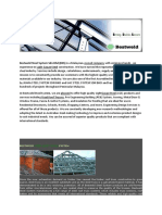 Bestweld Steel System Sdn Bhd-comprof