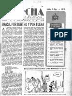 Marcha 1957 - Enero 11.pdf