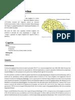Secuii_din_Bucovina.pdf