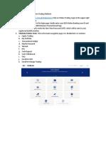 0 How-To-Use-BDO-Nomura-Online-Trading-Platform.pdf