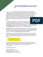 Concepto IP